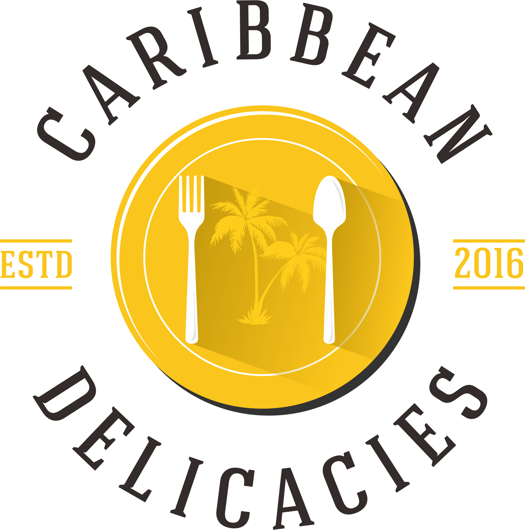 Caribbean Delicacies