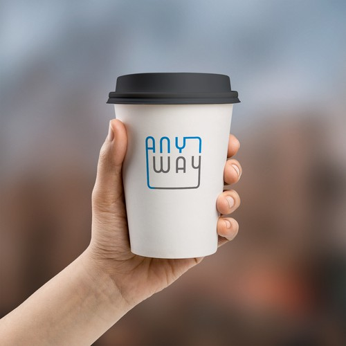 Any Way Coffee Cafe Design