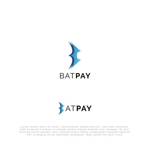 Batpay