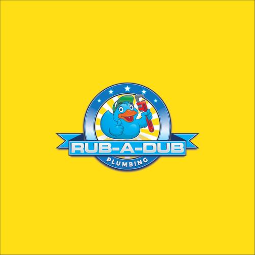 Rub-A-Dub Plumbing