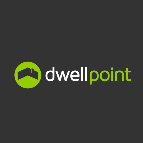 Design a logo for Dwellpoint