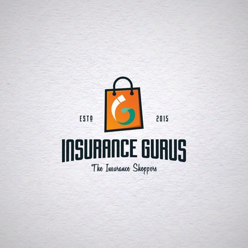 Insurance Gurus