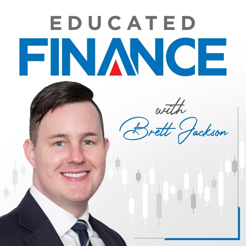 Educated Finance