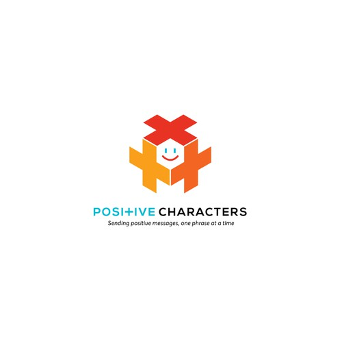 Positive Characters