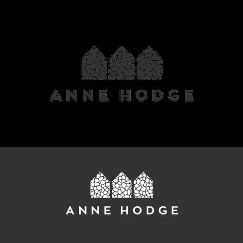 Anne Hodge