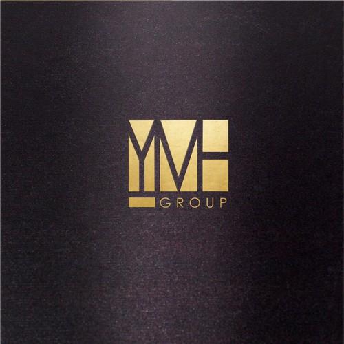 YMH GROUP