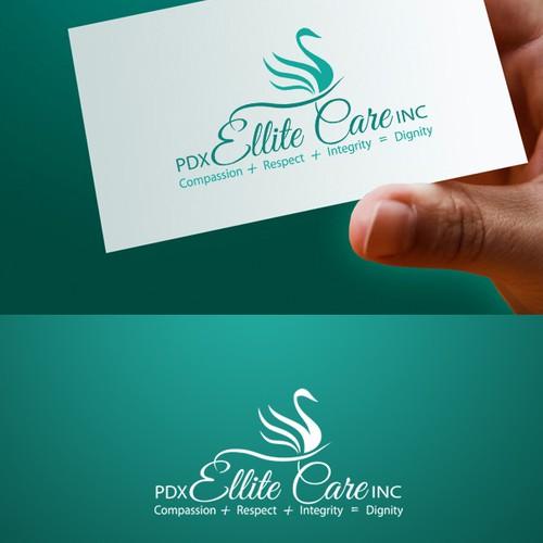 PDX Elite Care INC,