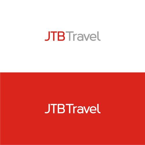 JTBTravel