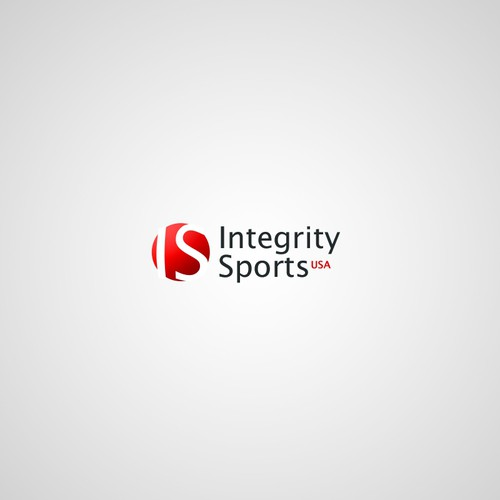Sports League Logo