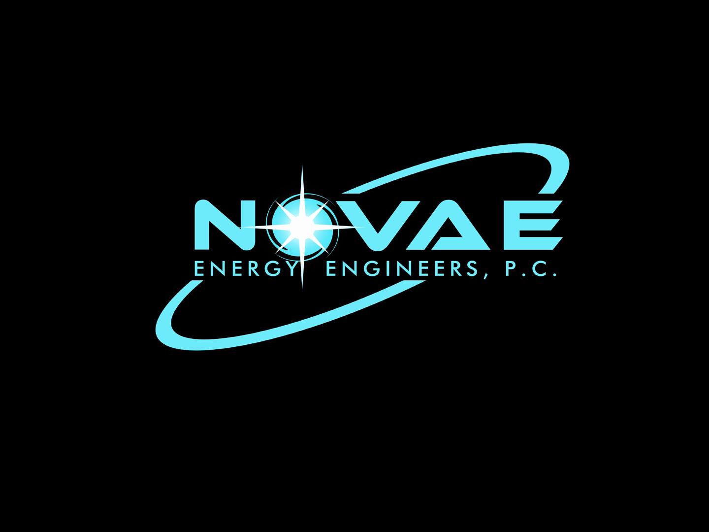 logo for Novae Energy Engineers, Inc.