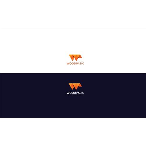 WOODBASIC Logo