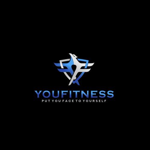 youfitness logo