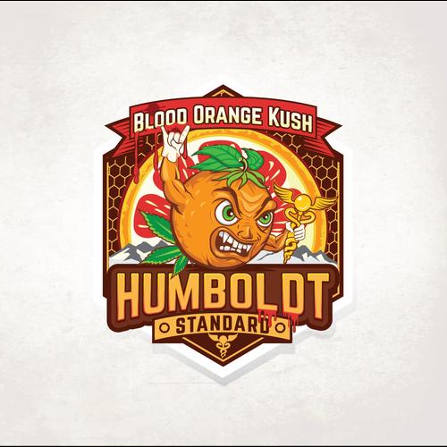 Humboldt Standard