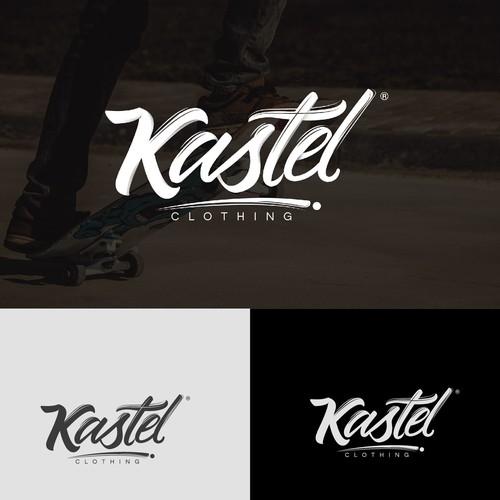 Kastel Clothing