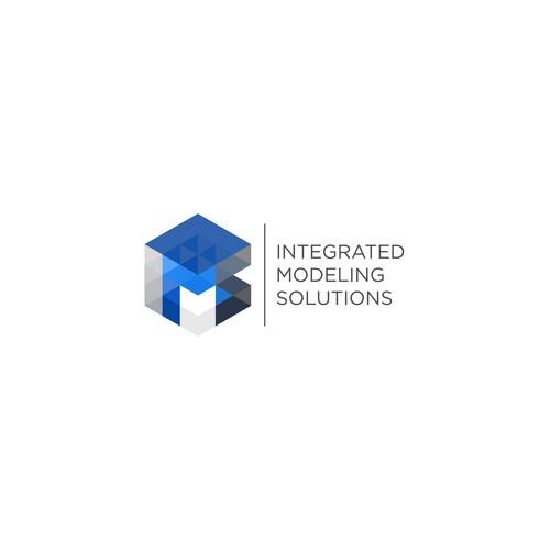 Logo for software companies