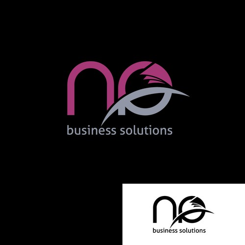 NP BusinessSolutions
