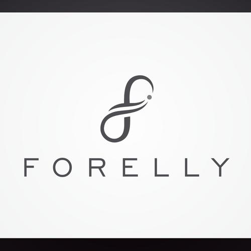 FORELLY needs a creative logo