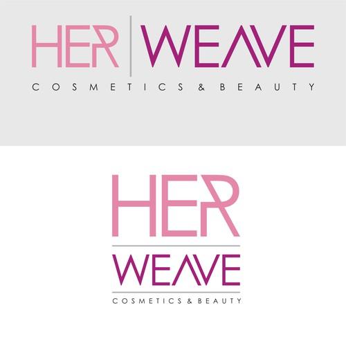 Modern Elegant Design for Her Weave