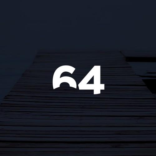 Dock64