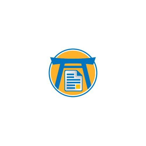 Help Resume Dojo with a new logo