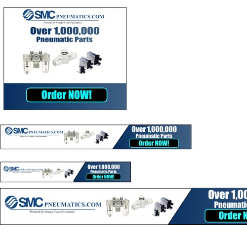 SMC BANNER DESIGN CONCEPT