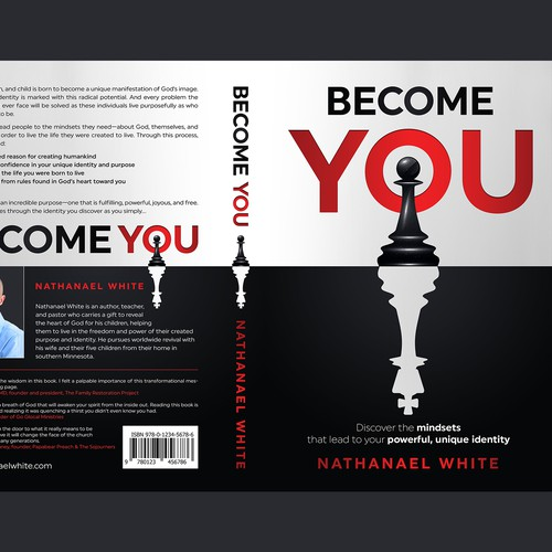 Become You!