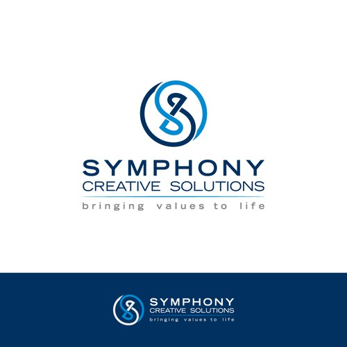 Symphony Creative Solutions