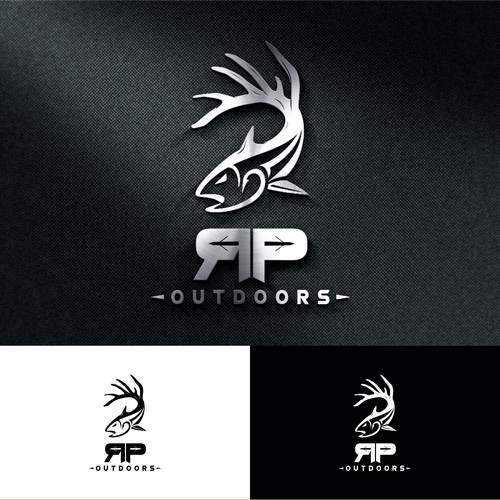 Reelpro Outdoors