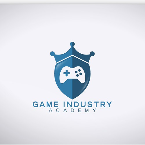 Game Industry Academy