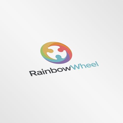 RainbowWheel