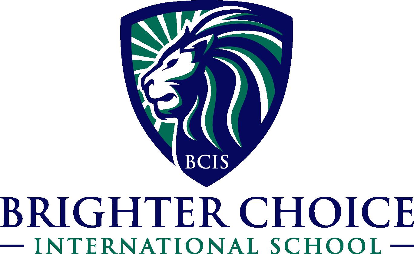 Primary School Logo
