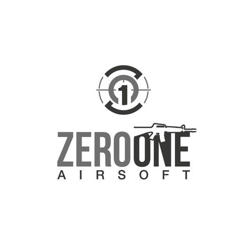 zeroone