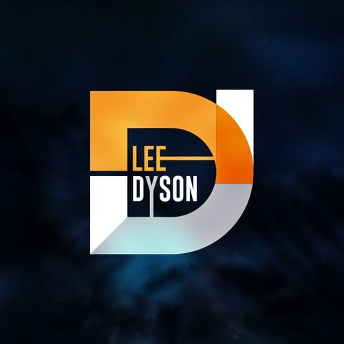 DJ LEE DYSON