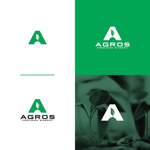 Agros Logo