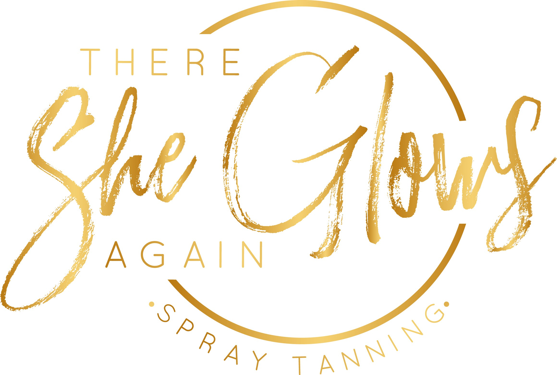 Spray tanning business needs exceptional standout logo!