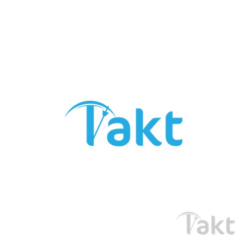 Be a member of our Takt team !!