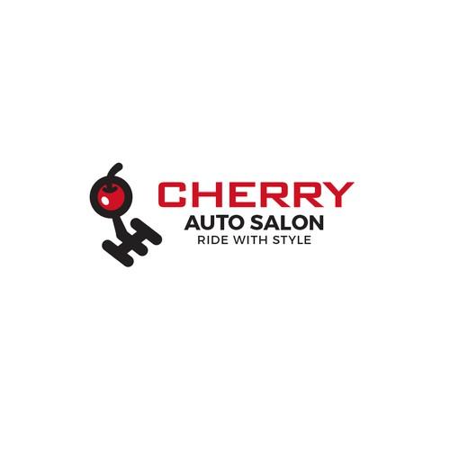 Cherry Auto