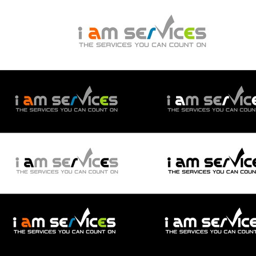 Organization name for  facility maintenance services company