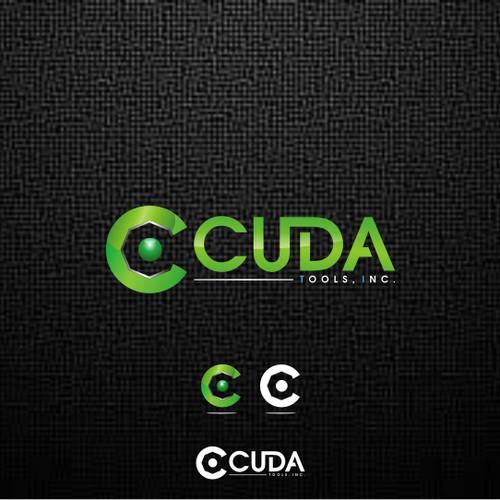 Cuda Tools, Inc
