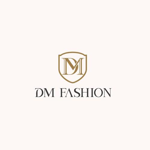 DM Fashion