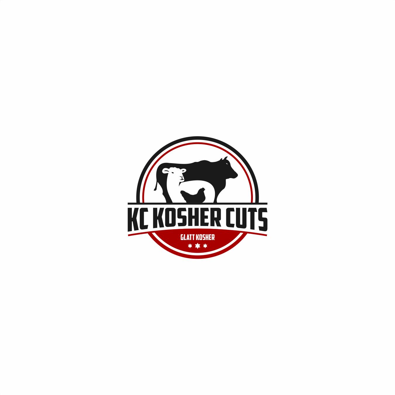 Logo for Premium Retail Beef company