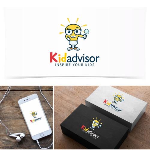 kidadvisor