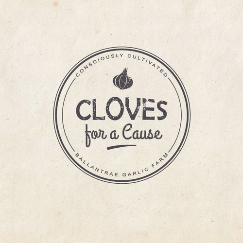 Cloves for a Cause