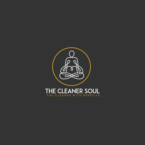 The cleaner soul