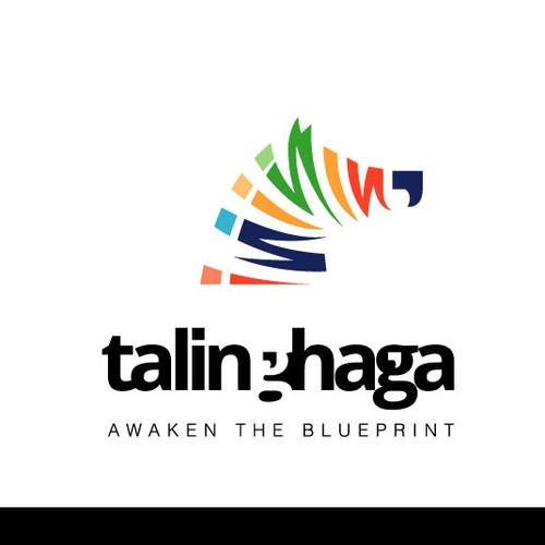 Talinghaga