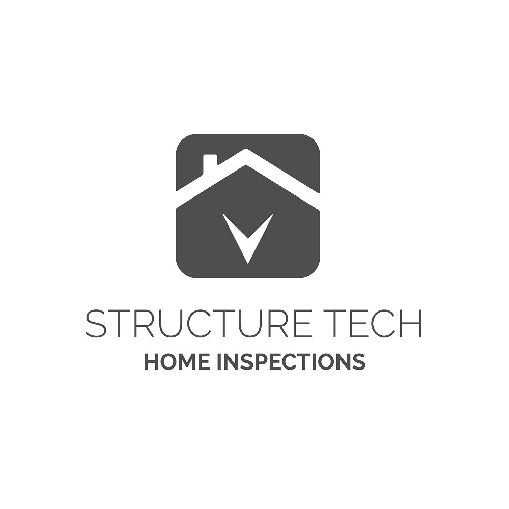 Design a modern, precision-based logo for a home inspection company in Minneapolis/St. Paul