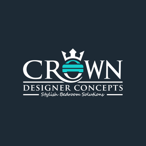 Build this furniture companys identity