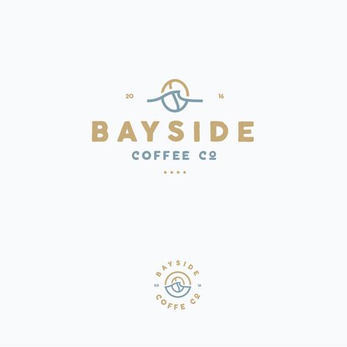 Bayside Coffe Co.