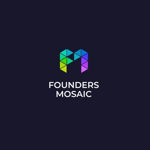 FOUNDERS MOSAIC