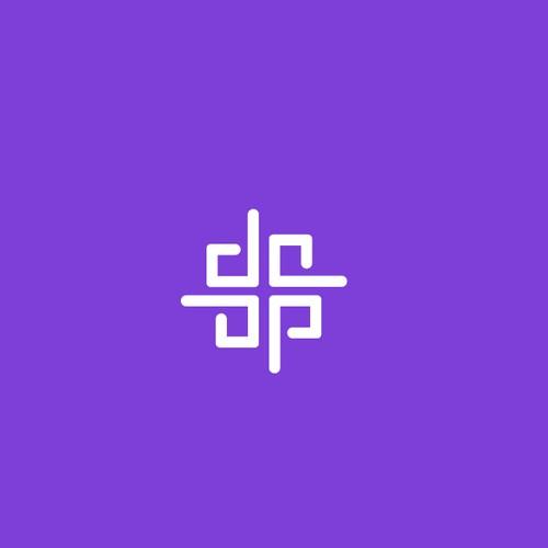 Logo for PeepsPlan